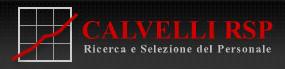 Calvelli-RSP