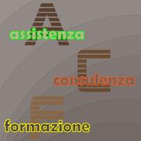 Assistenza & Consulenza & Formazione
